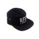 ICNY Ride Mens 5 Panel Hat