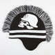 METAL MULISHA Paratrooper Boys Beanie