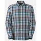 THE NORTH FACE Buttonwood Mens Shirt
