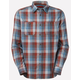 THE NORTH FACE Cumberland Mens Shirt