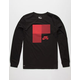 Nike SB Dri-FIT Buffalo Icon Mens T-Shirt