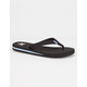 TOMS Verano Kids Sandals