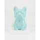 Frenchie Book End
