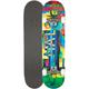 GIRL Malto Glitch OG Full Complete Skateboard