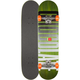 CHOCOLATE Hsu League Fade Full Complete Skateboard