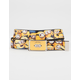 BUCKLE-DOWN Minions Boys Belt