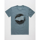 ROARK Expeditionaries Mens T-Shirt