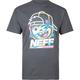 NEFF Kenny Drip Mens T-Shirt