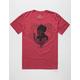 ROARK Voodoo Mens T-Shirt
