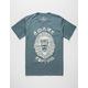 ROARK Lionel's Bar Mens T-Shirt