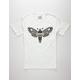 ROARK Death Moth Mens T-Shirt
