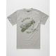 ROARK Don't Fear The... Mens T-Shirt