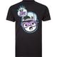 NEFF Yo Neff Mens T-Shirt