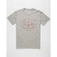 ROARK Rumors Mens T-Shirt