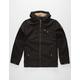 ELEMENT Freemont Mens Jacket