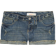 O'NEILL All Mixed Up Womens Shorts