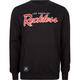 YOUNG & RECKLESS Reckless LA Mens Sweatshirt