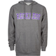 YOUNG & RECKLESS Reckless Mens Hoodie