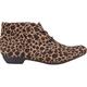 BIG BUDDHA Reese Womens Boots