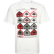 LRG Recurrence Mens T-Shirt