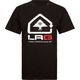 LRG Family Operation Mens T-Shirt