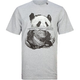 LRG Keep It One Hundred Mens T-Shirt