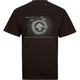 LRG Create Destiny Mens T-Shirt