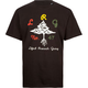 LRG Down From Earth Mens T-Shirt