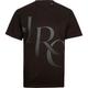 LRG Home Stead Mens T-Shirt