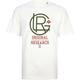 LRG LRGents Mens T-Shirt