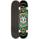 ELEMENT Hatched Full Complete Skateboard- AS IS