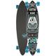 SECTOR 9 Prospector Skateboard- AS IS
