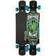 SECTOR 9 Slingshot Skateboard- AS IS
