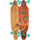 SECTOR 9 Striker Sidewinder Skateboard- AS IS