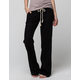 ROXY Oceanside Womens Beach Pants