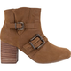BLOWFISH Tarta Womens Boots