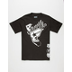 FAMOUS STARS & STRAPS Highway Mens T-Shirt