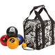 VOLCOM Big Bizzario Bocce Set