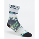STANCE Gums Boys Socks