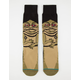 STANCE x STAR WARS Jabba Boys Socks
