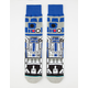 STANCE x STAR WARS Artoo Boys Socks