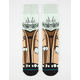 STANCE x STAR WARS Yoda Boys Socks
