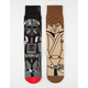 STANCE x STAR WARS Force Boys Socks