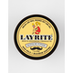 LAYRITE Mustache Pomade (1 oz)