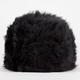 Faux Fur Womens Russian Hat