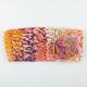 Flower Headwrap