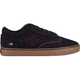EMERICA Jinx Mens Shoes