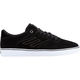 EMERICA Liverpool Mens Shoes