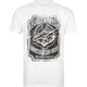 ALPINESTARS Divided Mens T-Shirt