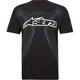 ALPINESTARS National Classic Mens T-Shirt